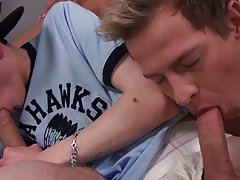 Twink teen boys tube media player and...