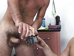 Amateur gay blowjobs pics