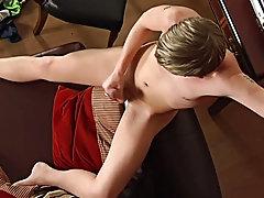 Young male masturbation tube and masturbations boys