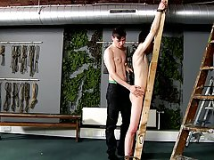Boys in underwear hard and older gay free porn tube - Boy Napped!