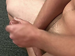 Hot straight latino men xxx videos and masturbation men group at Straight Rent Boys