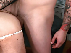 Gay group sex men and gay fetish group sex