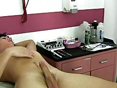 Cumshots lesbians photo and masturbation male underwear cumshots
