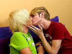 Chubby twinks nude and young boys twinks gay porn free video download