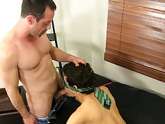 Young cute boys to boys porn at Bang Me Sugar Daddy