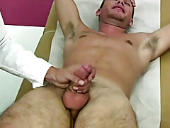 Black guy masturbation images and solo...