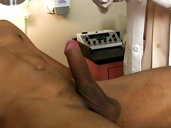 Twinks physical exams and emo twinks on old men
