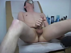 Gay fetish dick piercing sounds trailers and gay balloon fetish