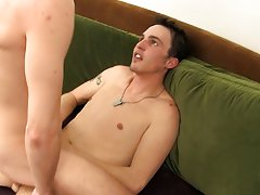 Hot twink cut cock pics and white gays fucking black gay at My Gay Boss