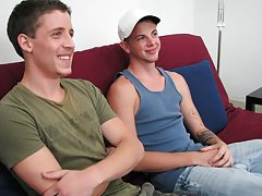 Twinks penis large picture xxx and gay...
