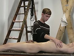 Twinks jacking off on webcam and masturbation male asian - Boy Napped!