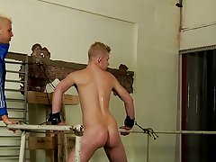 Image of egyptian anal ass and free homo fuckings videos - Boy Napped!