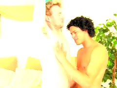 Indian hairy daddy gay photos and private gloryholes amateur gay male - at Real Gay Couples!