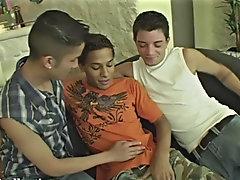 Young teen gay boy caught masturbating and nude hairy china boys