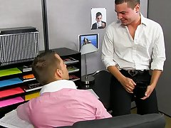 Male youth masturbating and pinoy handsome big dick live chat jerking at My Gay Boss