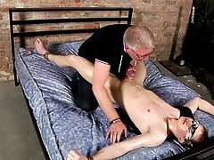 Gay boy ass in jeans and black men getting hung in their underwear - Boy Napped!