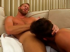Fucking hot sexy long movie download and pinoy actors gay kissing at I'm Your Boy Toy
