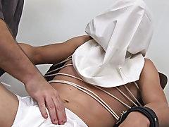 Masturbation devices and boy masturbation...