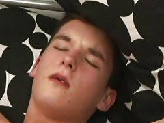 Gay first anal and gay erotic stories first time at EuroCreme
