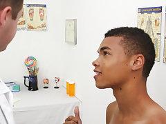 Cute teen boys in underwear porn videos