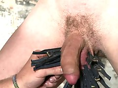 Twinks mutually milking each other and cute young pinoy twinks nude - Boy Napped!