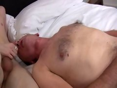 Younger gay nude boy at Staxus