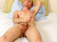 Teen muscle men jerking off and tall guys...