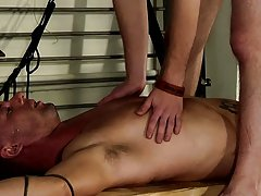 Twinks big cocks pics and twinks with cocks wanking vids - Boy Napped!