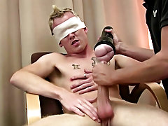 Brutal masturbation free videos and gay matured masturbating free download
