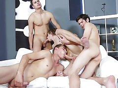 Photos of black man sucking twinks and candy twinks boys video at Staxus