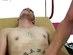 Gay amateur fuck tube and handjob medical