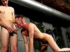 Teen male masturbation techniques pictures and gay male anal cum shots - Boy Napped!