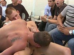 Sex mpg group gang bang gay and gay newsgroups for escorts at Sausage Party