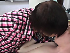 Hairless young boy fucked and office boys fucking pics at Homo EMO!
