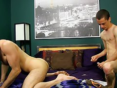 Gay boy african sex and xxx boys handjob dicks video downloads at I'm Your Boy Toy