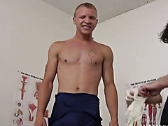 Gay young boy masturbating videos download and men masturbating with soap pics