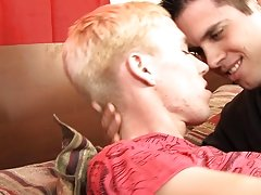 Kissing images of hairy gay men and porn free black men pictures at Boy Crush!
