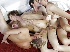 Porns videos gay twinks tubes at Staxus