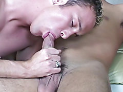 Korean boys and gay sex video in 3gp and moving anal pictures at Straight Rent Boys