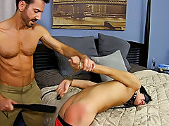 Pictures gallery of gay sex and its anal damages and hairy young boy photo at Bang Me Sugar Daddy