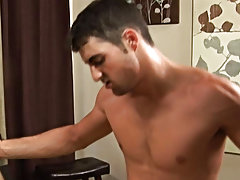 Boys young gloryhole amateur and amateur home young emo gay porn