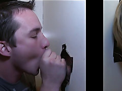Teenage boy giving his friend a blowjob and boys giving blowjob first time stories