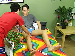 Old men bareback twinks pictures and free twink extreme clip