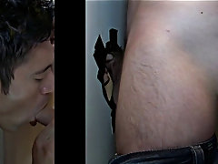 Free boys blowjobs videos and naked blowjob boy