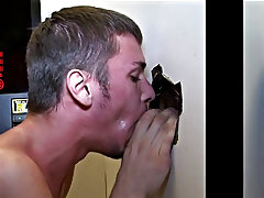 Free gay men blowjobs climax and french blowjob gay