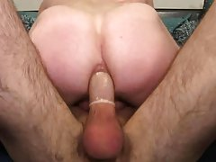 twinks taking mobile video and twinks looking for older men