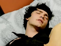 Young twinks playing with sex toys pics and free twinks movies tube - Gay Twinks Vampires Saga!