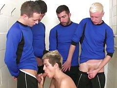 German twink 3gp and blonde gay twink photo gallery - Euro Boy XXX!