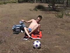 Gay trucker outdoor sex tube and males peeing outdoors pictures