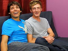 Young emo boy sucks old man and teach twinks xxx gallery - at Real Gay Couples!